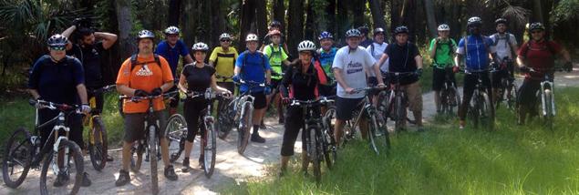 Snowhill_beginner_ride2-635